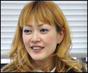 松嶋尚美は自宅を引っ越した
