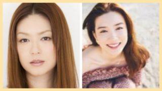 永野芽郁と加藤紀子比較画像