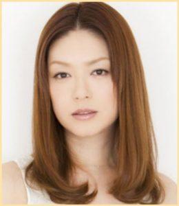 加藤紀子は永野芽郁に似てる