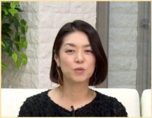 加藤紀子は永野芽郁にそっくり