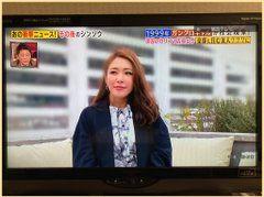 元ガングロギャルの長谷川朋美さん