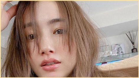 辻元舞の髪型が可愛い!真似するオーダー方法が知りたい!