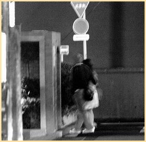佐々木希とTAKAHIROの恋愛