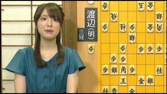 山口恵梨子の体操着やミニスカート姿