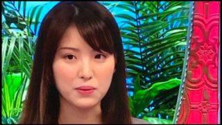 山口恵梨子の目元はアイプチや整形?
