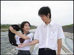 三浦春馬は14才の出演で俳優デビュー