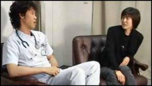 大泉洋の嫁の中島久美子の経歴・年収・馴れ初めは?