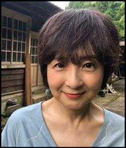 藤田朋子のヘアー騒動
