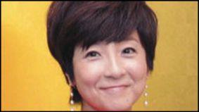 藤田朋子のヘアー騒動をわかりやすく解説