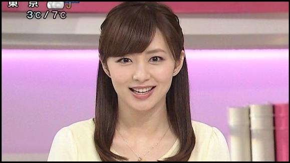 二宮和也の嫁伊藤綾子の妊娠の公式発表はある?
