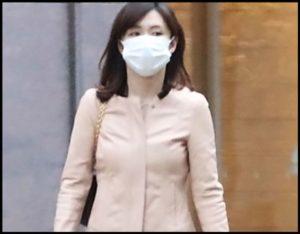 伊藤綾子が通院していた