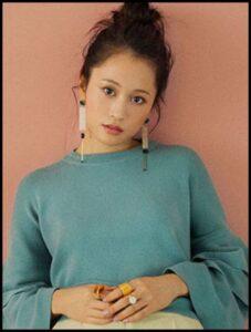 前田敦子は結婚後も癇癪でヒステリー