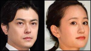 メンヘラな前田敦子に勝地涼はよく耐えた