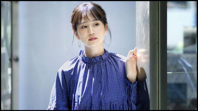 前田敦子はやっぱり離婚