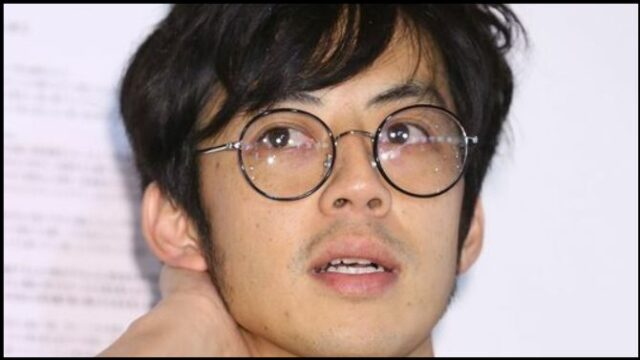 西野亮廣は円満退社ではない?