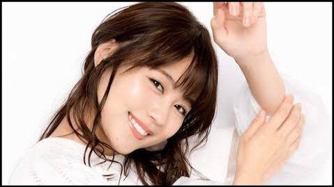有村架純の髪型はレイヤーが可愛い!真似するオーダー方法を知って小顔になりたい!