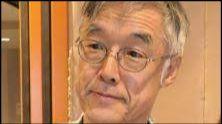 高橋源一郎の歴代嫁は5人!離婚を繰り返し結婚歴が多い理由は不倫!