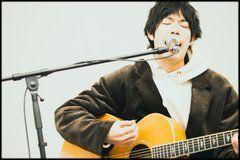 渡辺大知のいとこはミュージシャン