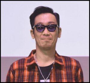 コブクロ黒田俊介のインスタはなぜ非公開?