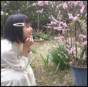 池田レイラは歯列矯正してる?歯磨きもしない?