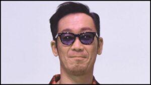 黒田俊介の嫁との出会いは専門学校