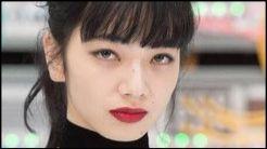 小松菜奈がドラマ出ないのはなぜ?映画ばかり出演している3つの理由!