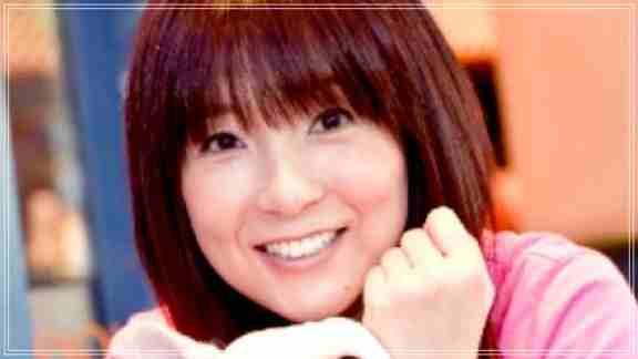 藤田朋子は若い頃や生い立ちが気になる!現在の可愛い着物姿やインスタ画像と比較!