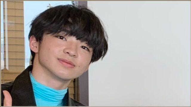 黒田竜平は4人家族で金持ち!?両親や姉のプロフィールについて調査!